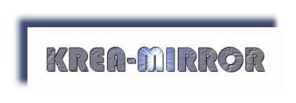 Krea mirror home page - Decoratieve spiegel plakken ...